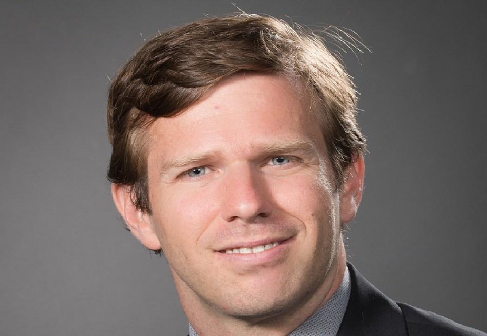 Dr. Matthew David Taylor