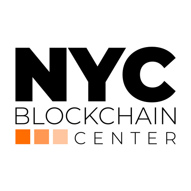 NYC Blockchain Center