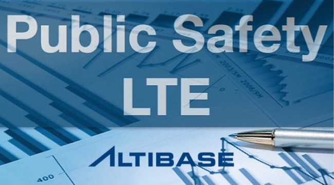 Altibase is highly scalable relational database