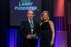 Larry Puddister of Pennecon named EY Entrepreneur Of The Year® 2019 Atlantic winner
