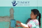 Heritage Partners with Timmy Global Health on Water Purification Project in Guatemala