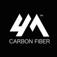 4M Carbon Fiber Corporation