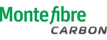 Montefibre Carbon