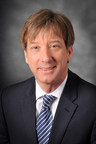 Erie Indemnity names Brian W. Bolash as senior vice president and general counsel