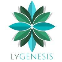 LyGenesis, Inc. logo