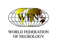 World Federation of Neurology Logo (PRNewsfoto/World Federation of Neurology)
