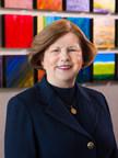 Ameritas announces JoAnn Martin to retire; Bill Lester named new CEO