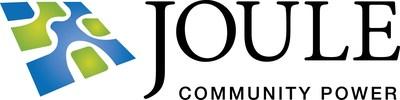 (PRNewsfoto/Joule Community Power)