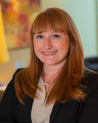 Julia Radefeld has joined the Cleveland office of McDonald Hopkins as an associate in the Intellectual Property Department.