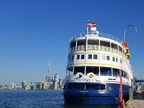PortsToronto Announces Best Year on Record at Port of Toronto Cruise Ship Terminal