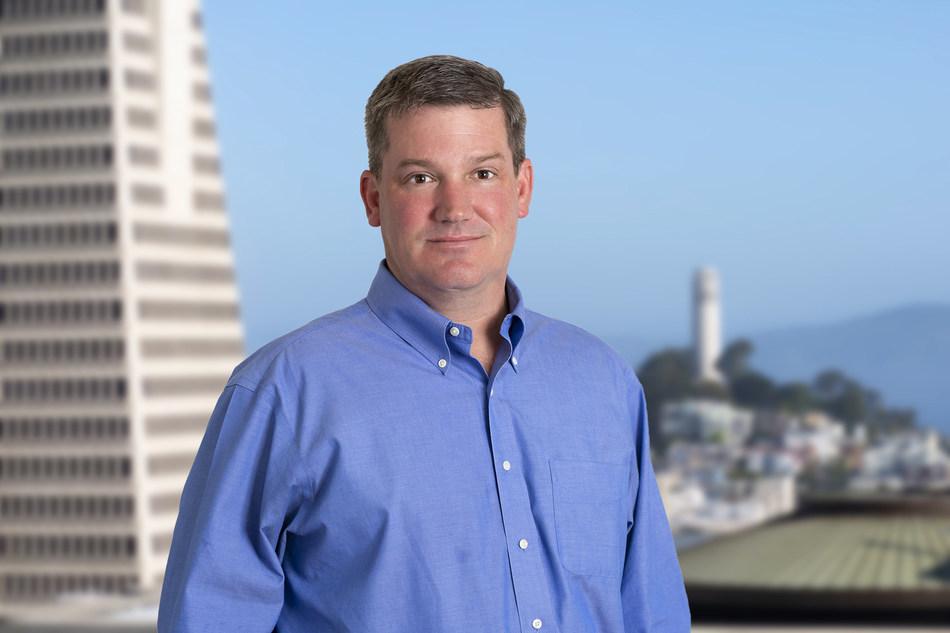 Cavallo Ventures President and CEO Mike Wilbur joins Wilbur-Ellis board of directors.