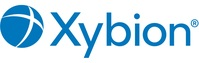 FDA Awards Xybion Corporation Multi-Year Contract.