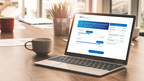 The PayPal Business Loan launches in Canada for small business owners