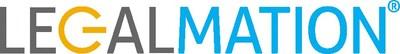 LegalMation Logo