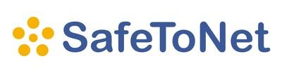 SafeToNet makes the digital world safer for children to explore and enjoy.