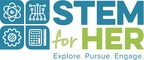 STEM for Her Announces Certificate Program for Middle School and...