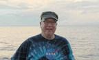 Eric Lindstrom, cientista da NASA, se une à Saildrone para supervisionar sua frota global para observação oceânica