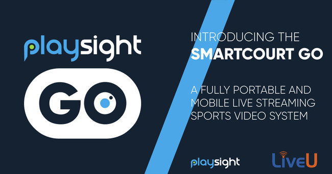 PlaySight Interactive