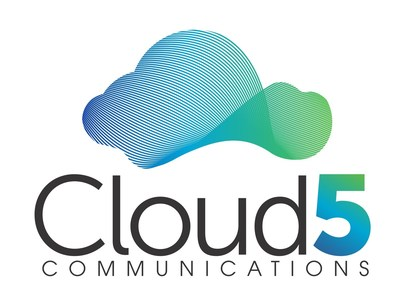Cloud5 Communications is hospitality's #1 communications technology & services platform. Serving thousands of hotels, we deliver high-performance Internet, voice, and contact center solutions that satisfy guests and build brand loyalty.