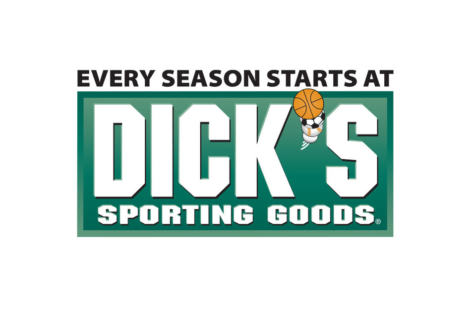 Synchrony and Dick's Sporting Goods extend a 15-year relationship.