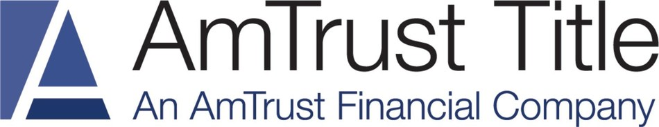 AmTrust Title, where diligence is our credo and success our objective. Through our advanced technology, innovative team structure, and deep financial resources, AmTrust Title works assiduously toward timely and successful outcomes.