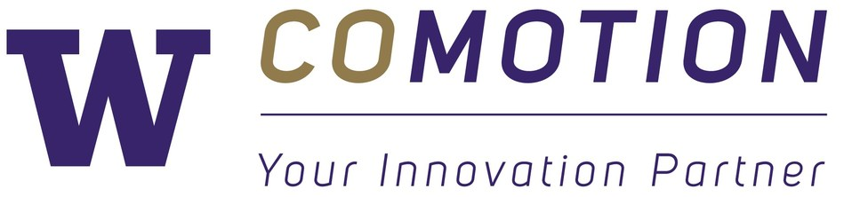 CoMotion is the University of Washington's collaborative innovation hub