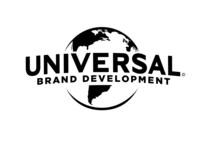 (PRNewsfoto/Universal Brand Development)