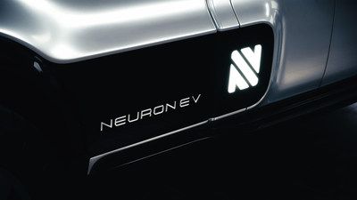 Neuron EV Ready to Electrify Upcoming CIIE