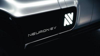 牛仁电动汽车准备在即将举行的进博会上展示电动化产品