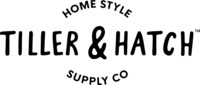 (PRNewsfoto/Tiller & Hatch Supply Co.)