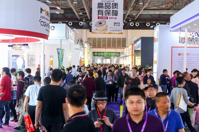 Lighting Procurement Carnival Takes the Lead in Lighting Industry With 2,000+ Suppliers
