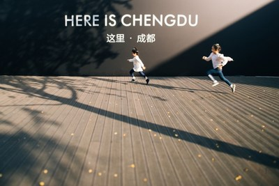 Monocle's first Cities Series Conference to be staged in Chengdu with presence of big shots