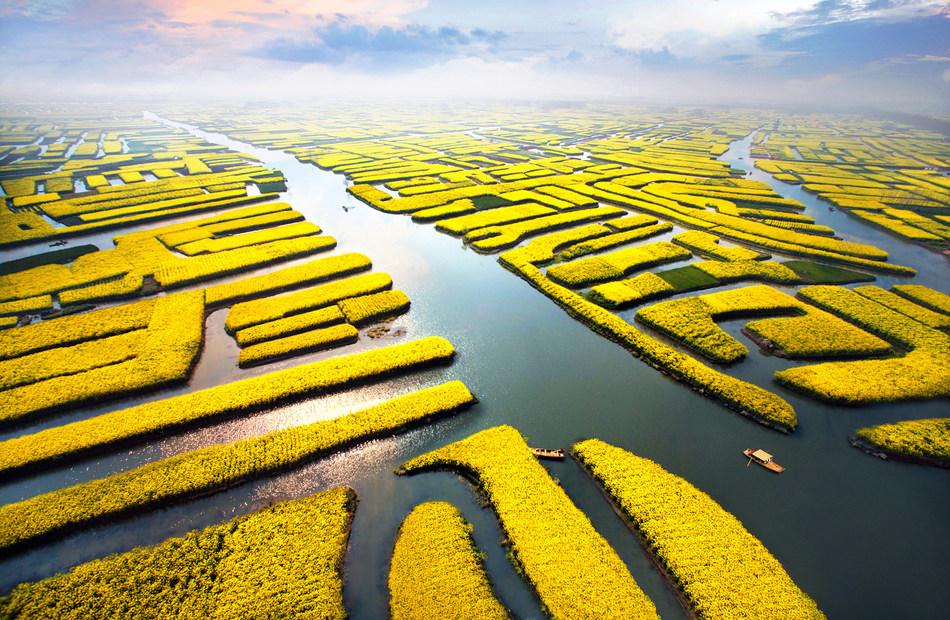 Xinghua Duotian Agrosystem