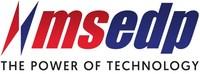 MSEDP Logo