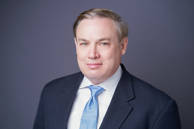 Patrick Coleman, CEO, GiveCentral & Coleman Group Consulting