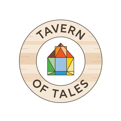 (PRNewsfoto/Tavern of Tales)