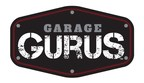Garage Gurus® Continues Automotive Technician Scholarship Program ...