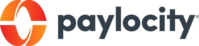 Paylocity Logo (PRNewsfoto/Paylocity)