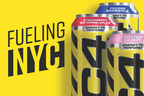 C4® Now Fastest-Growing Energy Drink in NYC