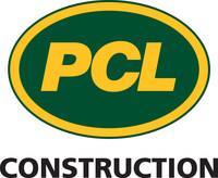 PCL Construction (CNW Group/PCL Constructors Inc.)
