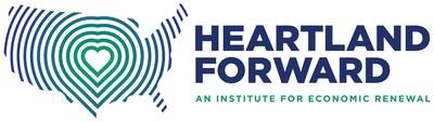 Heartland Forward Launches As «Think And Do» Tank Dedicated To U.S. Heartland