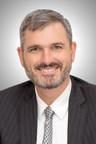 The Veterans Consortium Announces A New Chairman Of The Executive Board William S. Foster, Jr., Esq.