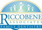 Riccobene Associates Family Dentistry Opens Newest Location in Bolivia, NC