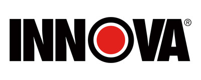 (PRNewsfoto/Innova Electronics Corporation)