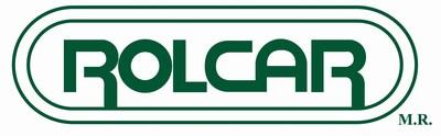 Rolcar logo