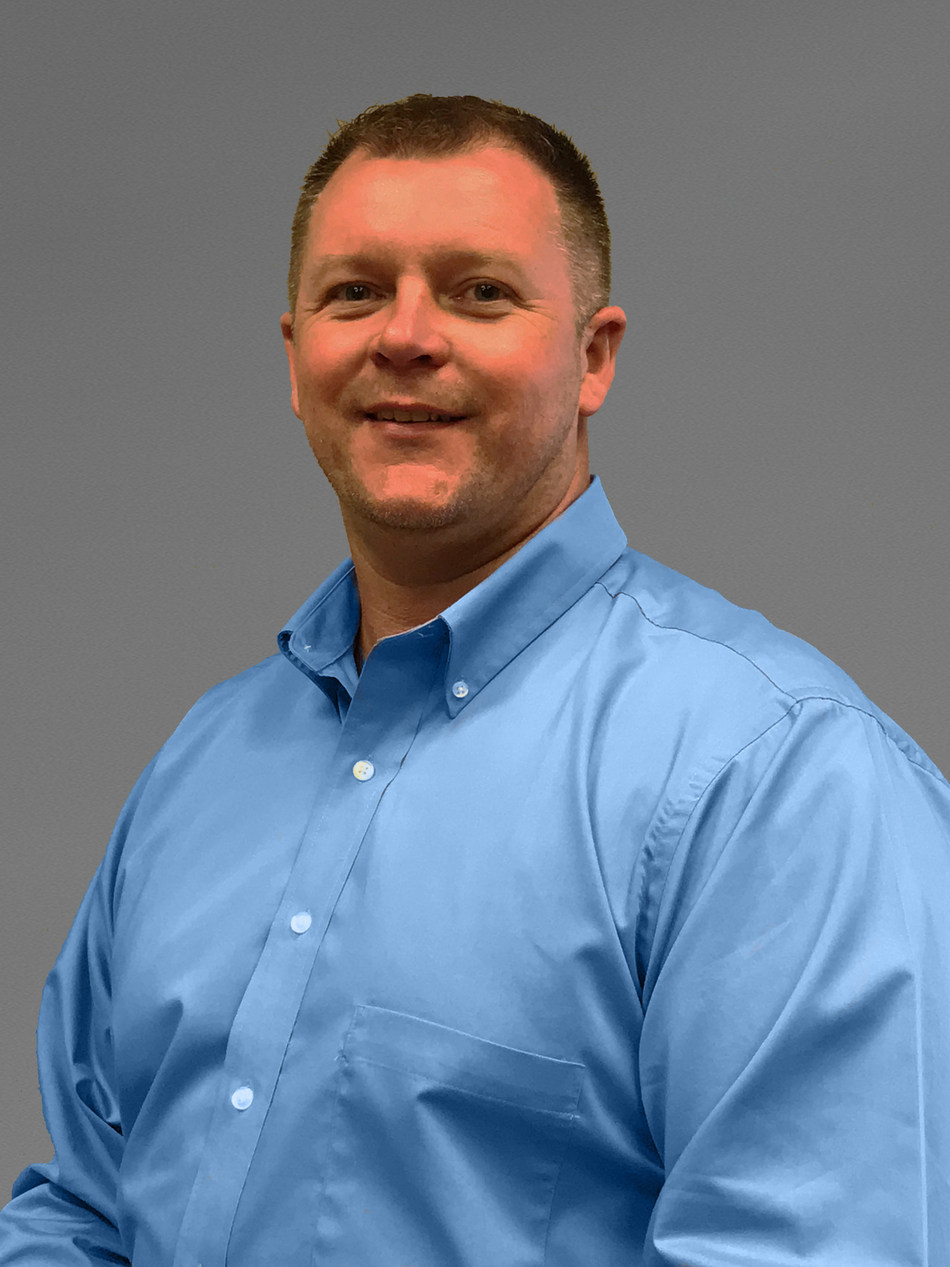 Health and safety expert Dean Walker has been named Environmental Health & Safety Manager at Tennessee-based Genera.