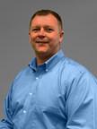 Genera Names Dean Walker New Environmental Health & Safety Manager