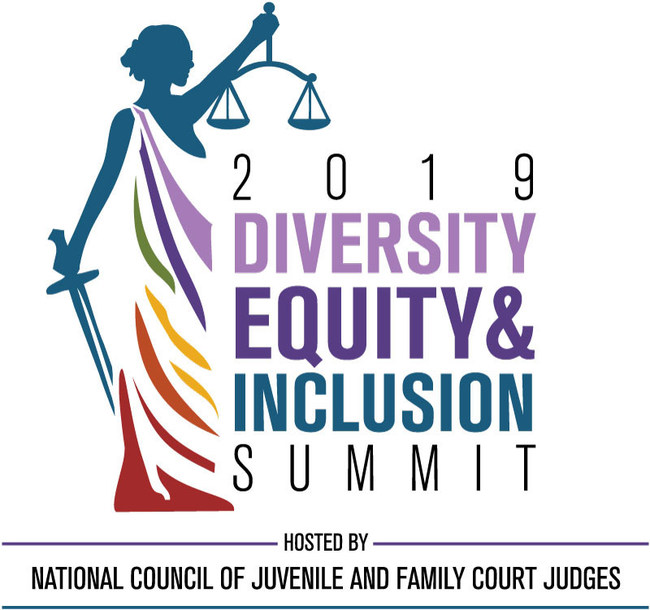 NCJFCJ Releases Video Addressing Diversity, Equity and Inclusion in the Judiciary