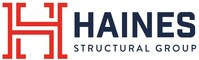 CSA Knoxville announces rebrand to Haines Structural Group to celebrate 10 years of service to the East Tennessee region.