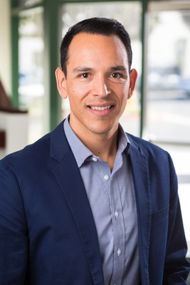 Ten-X Commercial announced that Victor Gutierrez will join Ten-X as Vice President of Platform Operations.
